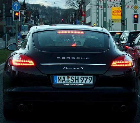 Kennzeichen Auto Kaufen by Mannheim Autoschilder Kaufen Gt Simple Tagging