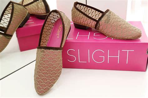 Flatshoes Cewek Modis Kombinasi model sepatu flat shoes sepatu flat wanita terbaru 2016 slightshop