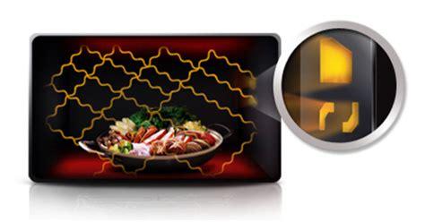 Microwave Samsung Me109f 1sh micro ondes mono 28l silver me109f 1s samsung