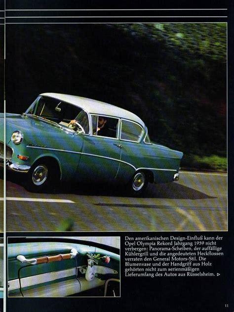 opel olympia 1962 100 opel olympia 1962 www opel p1 nl opel rekord
