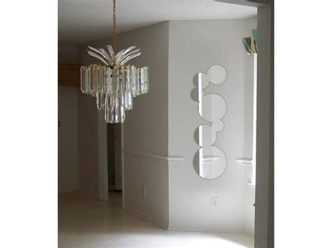Charmant Grand Miroir Design Pas Cher #1: miroir-design-bulles-allongees.jpg