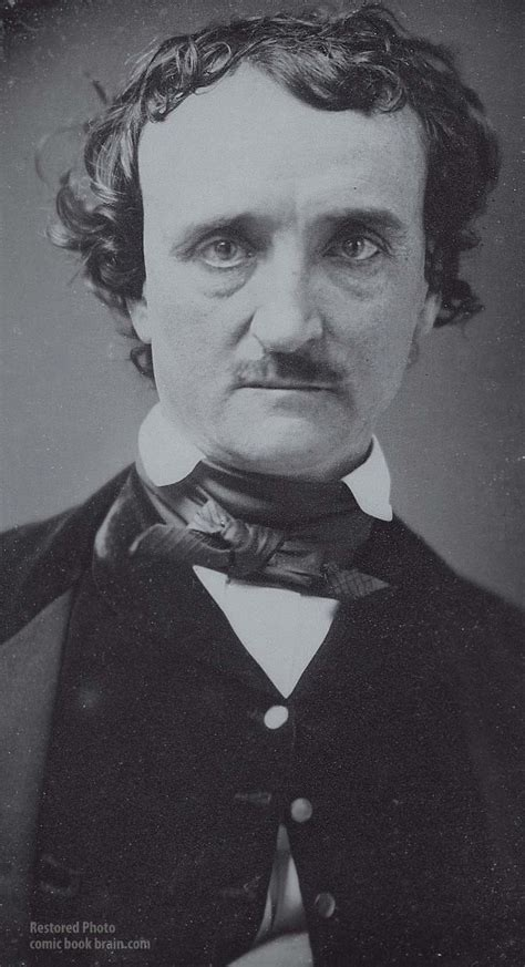 edgar allan poe biography synopsis 158 best poe images on pinterest edgar allan poe edgar