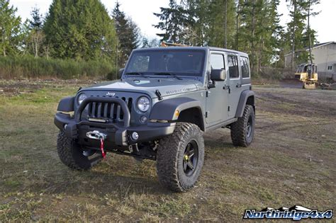 build jeep wrangler unlimited build a jeep wrangler unlimited 28 images 2015 used