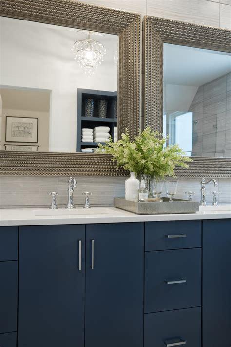 Modern Vanities Miami by Modern Bathroom Vanities Miami Finest Vanity Stylish