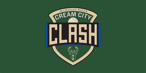 milwaukee bucks fan pack bucks search for fans to join the city clash
