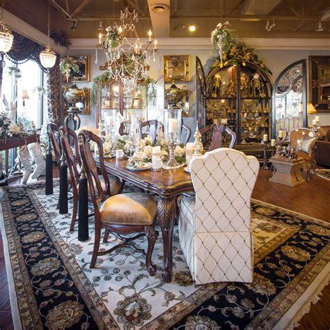 decor for home home decor linly designs