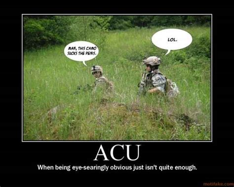 army acu couch spacebattles motivational poster thread vii keeping the