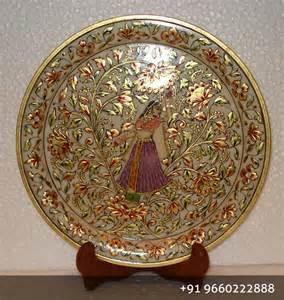 Decorative Chess Set Trident Handicrafts Trident Handicrafts In Jaipur