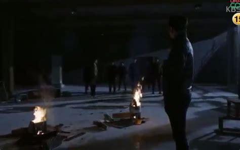 dramafire ep 15 blood blood블러드 ep 15 recap kdrama cimiart