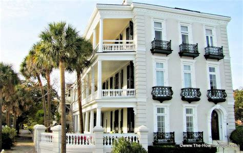 home builders charleston sc charleston carriage tours review