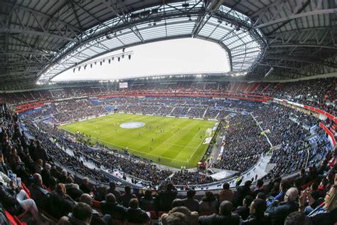 Calendrier Foot Ligue 1 Ol Au Parc Ol Aulas Attend La Juve De Pied Ferme Football