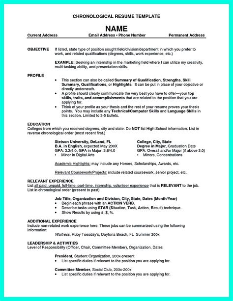 Resume Exles For Cna Quot Mention Great And Convincing Skills Quot Said Cna Resume Sle