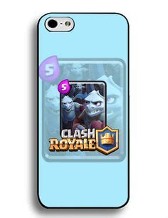 Clash Of Clans Iphone Rubber Soft 4 4s 5 5s 5c 6 6s Plus clash royale coloring pages and coloring on