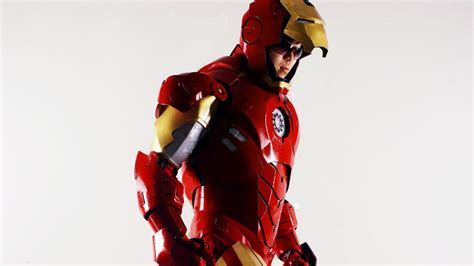 iron man suit diy nerdist