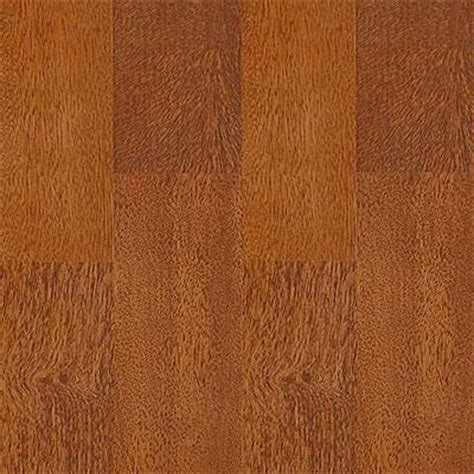 Locking Laminate Flooring Laminate Flooring How To Install Armstrong Locking Laminate Flooring
