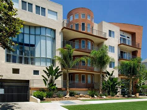 appartments in la archstone studio city apartments los angeles ca walk score