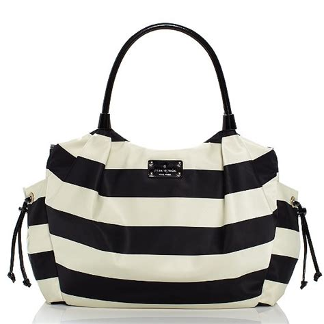 Kate Spade Stevie by 18 Best Images About Bags On Ash