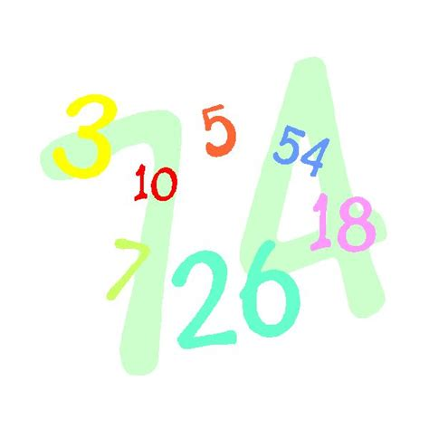 pattern activities to do at home pattern activities teaching your kids math at home