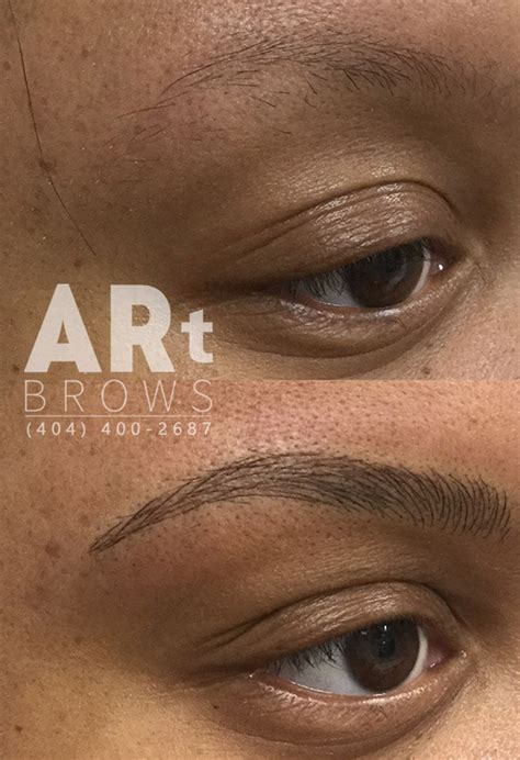 embroidered tattoo eyebrows microblading marietta ga discounts on 3d eyebrows