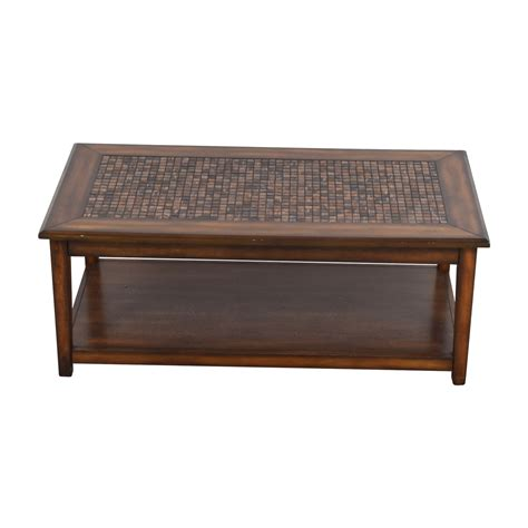 Raymour And Flanigan Coffee Tables 39 Raymour Flanigan Raymour Flanigan Mosaic Wood Coffee Table Tables