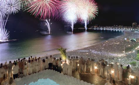 new year celebration customs new year greetings traditions and etiquettes