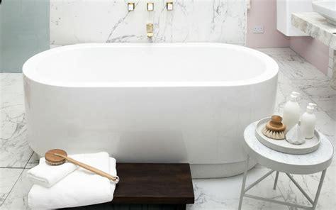 marmo per bagni gallery of arredare un bagno di lusso con materiali