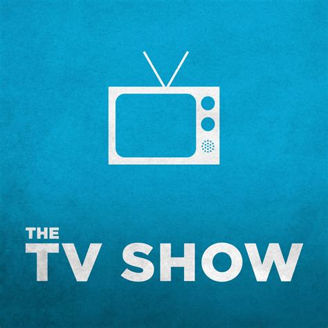 tv shows the tv show android central