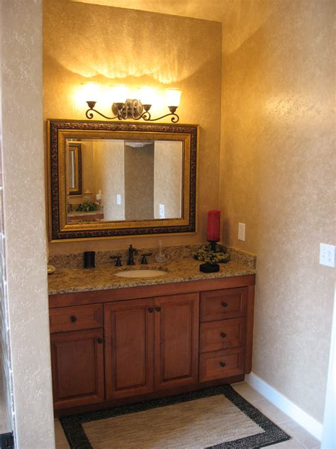 Placement Of Wall Sconces In Bathroom Sconces In Bathroom Placement 28 Images Bathroom Wall