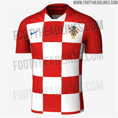 Tshirt Kaos Pes 2017 nike brazil croatia portugal 2018