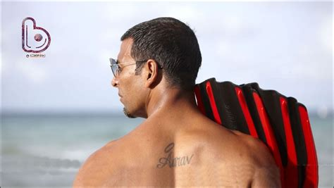 tattoo name akshay bollywood celebs and their awesome tattoos