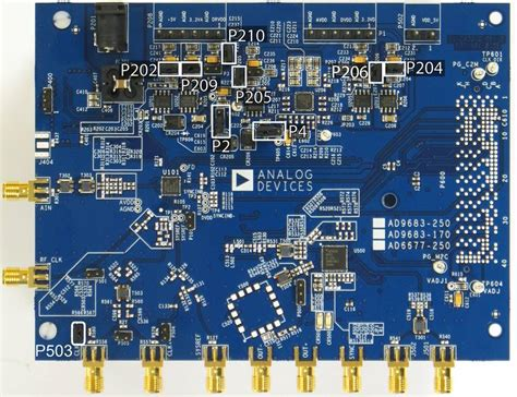 dioda x12sl analog output with jumper settings 28 images analog output with jumper settings 28 images