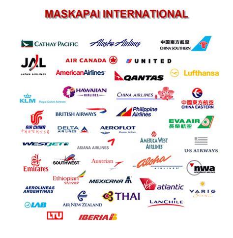 ticket pesawat international tiket pesawat voucher ticket pesawat international tiket pesawat voucher new