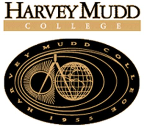 harvey mudd college degree programs  courses  admissions information