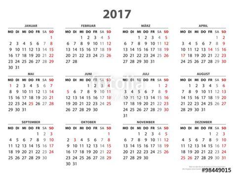 Kalender 2018 Hamburg Br Ckentage Kalender 2017 Jahresplaner 28 Images Feiertage 2017