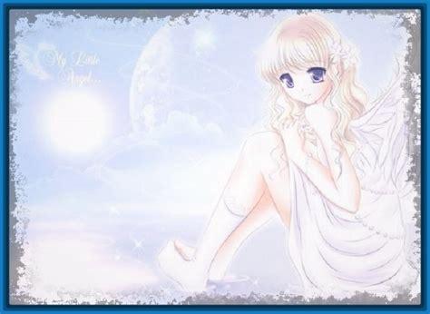 imagenes animadas lindas y tiernas personajes tiernos anime archivos imagenes de anime