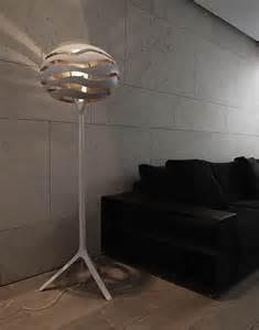 modern and trendy floor ls for living rooms modern floor ls