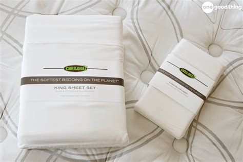 the best bamboo sheets bedding 2018 buying guide these are the best bed sheets i have ever slept on 183 one