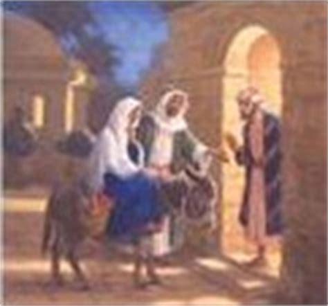 no room at the inn for mary and joseph and the donkey funny school nativity play no room at the inn bethlehem