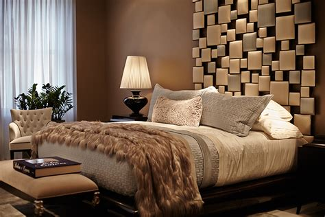 christopher guy bedroom christopher guy furniture dubai luxury furniture brand