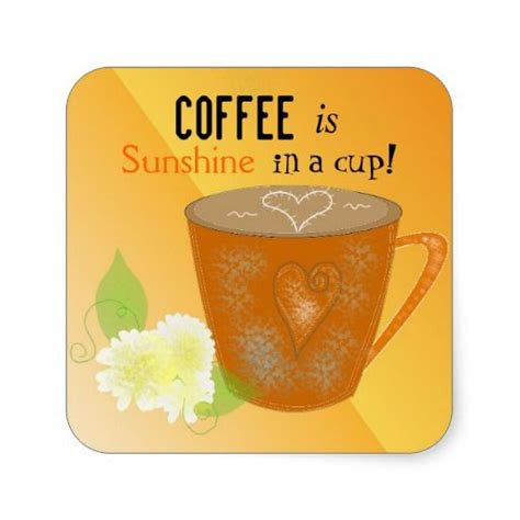 coffee cup quotes quotesgram quotes about coffee with cup quotesgram