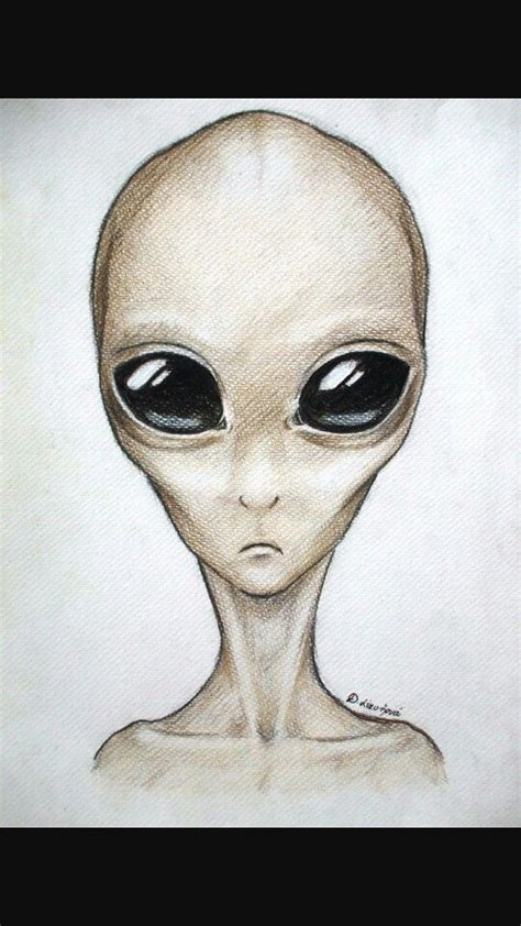 tattoo don t use lotion sad alien can t smoke weed on saucer you don t have to