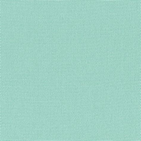 Upholstery Canvas by Sunbrella 5428 0000 Canvas Glacier Upholstery Fabric