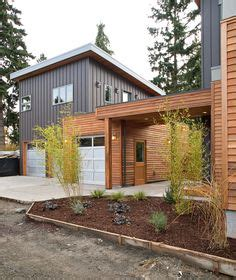 granny flats in law apartments carriage houses whatever your one bedroom garage apartment over two car garage plan