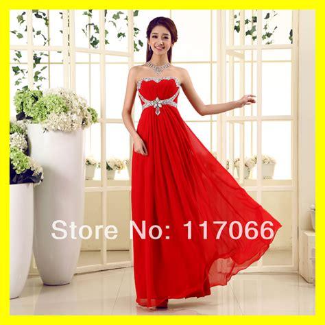 Design Dress Malaysia   long evening dress uk designer online malaysia dresses