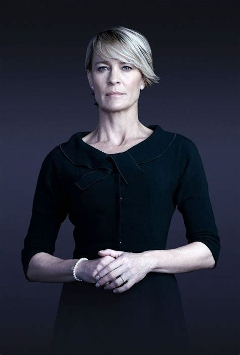 how to claire underwood hair robin wright house of cards 2015 google search hair