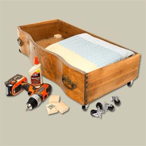 under bed rolling storage 17 best ideas about under bed storage boxes on pinterest