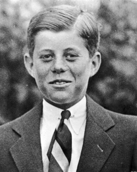 F Kennedy president f kennedy gentleman of style gentleman