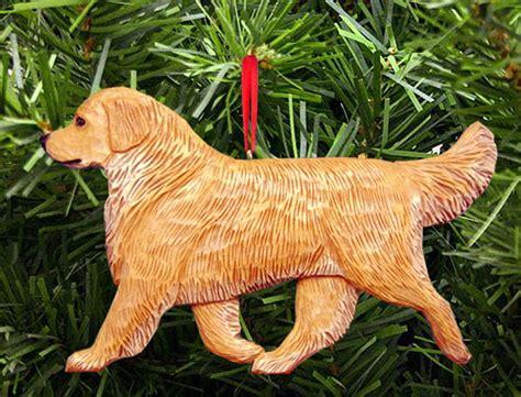 golden retriever garden ornament golden retriever ornament light