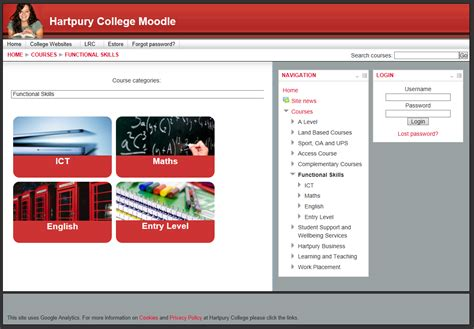 moodle theme renderer factory moodle with a durian flavour from malaysia with love