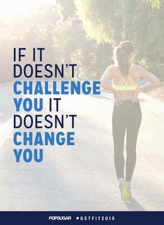 5 Things To Inspire You To Get Fit Now by Inspirational Fitness Quotes On Fitness